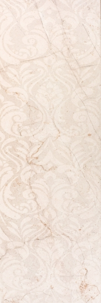 Декор Antico beige decor 01 250х750 (1-й сорт)