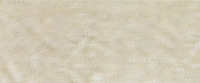Patchwork beige wall 01 250х600 (1-й сорт)