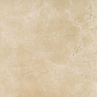 Supernova Stone Cream Wax 60x60