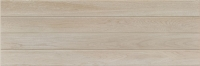 Плитка Stripe Tevere Natural Rectificado 30x90